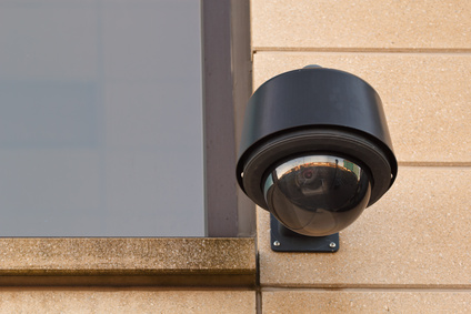 8 Benefits of Outdoor Security Cameras