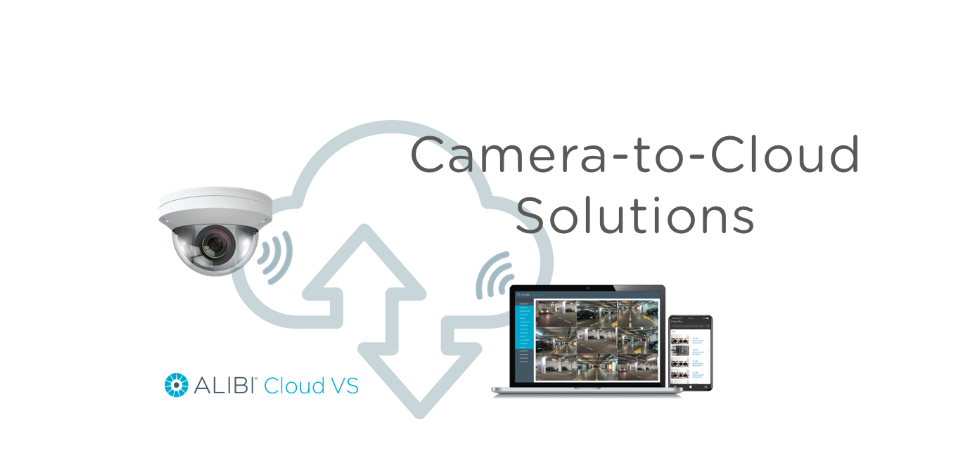 What are the Advantages of Cloud Surveillance over Traditional Video Solutions?