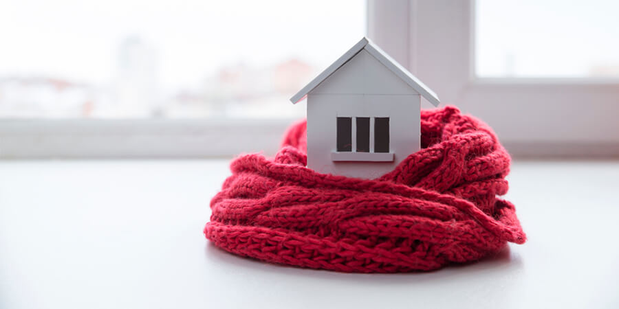 Improving Your Home Security During The Winter Season