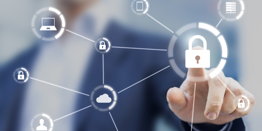 6 Cybersecurity Tips To Help Keep Your Business Data Protected At All Times